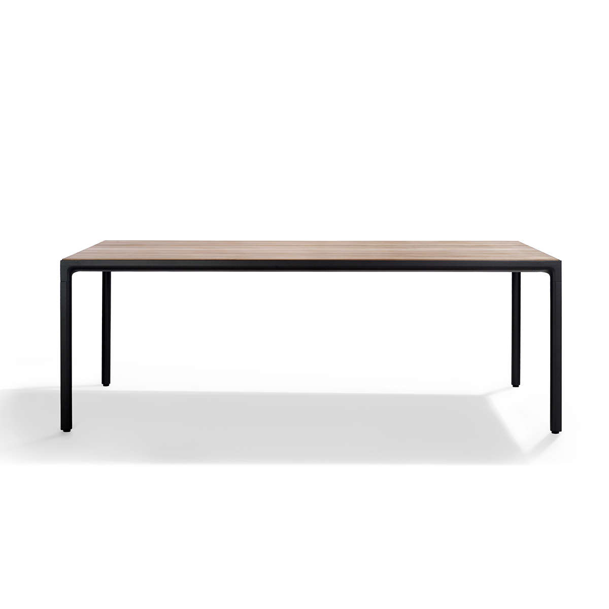 Tribu Illum Dining Table Cut Out 3
