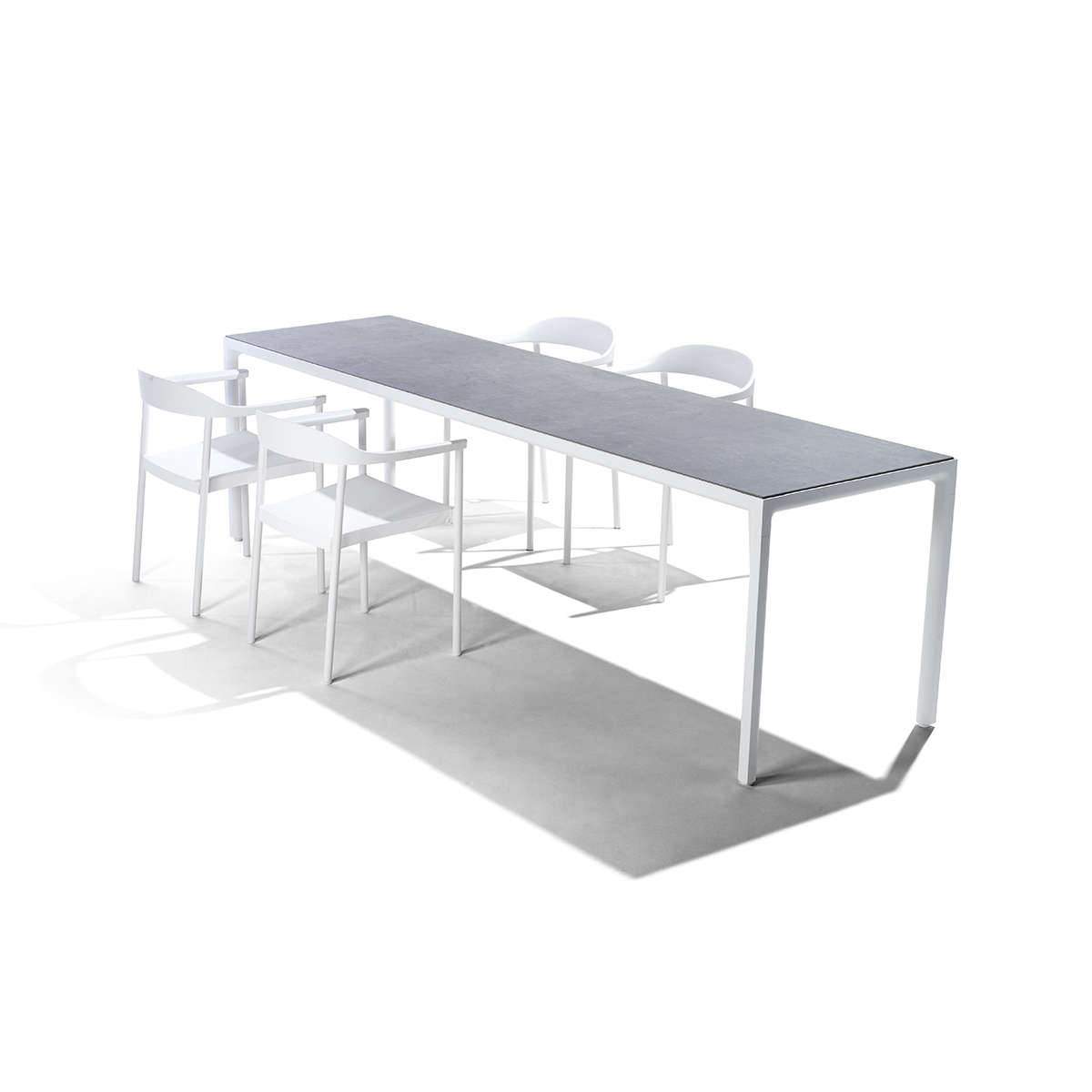 Tribu Illum Dining Table Cut Out 5