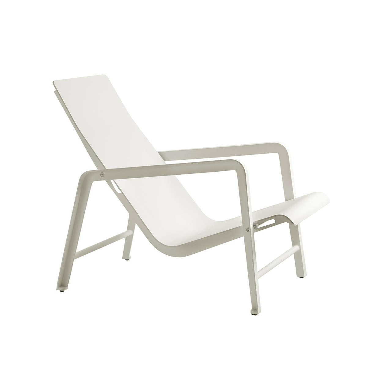 Mirthe Adjustable Easy Chair
