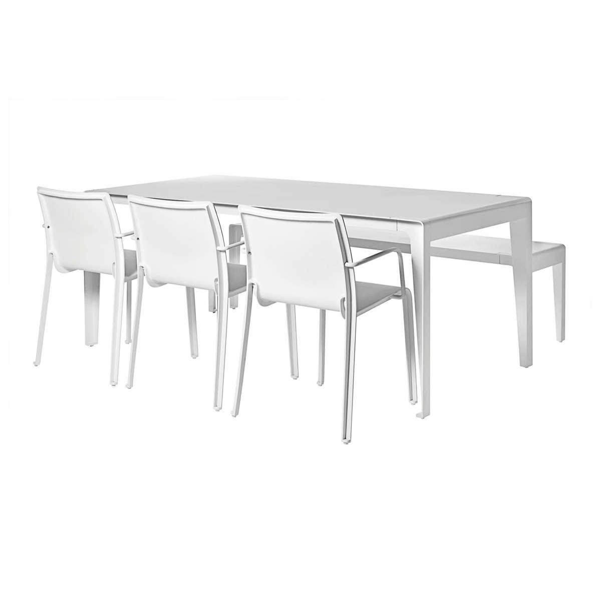 Tribu Mirthe Dining Table 2