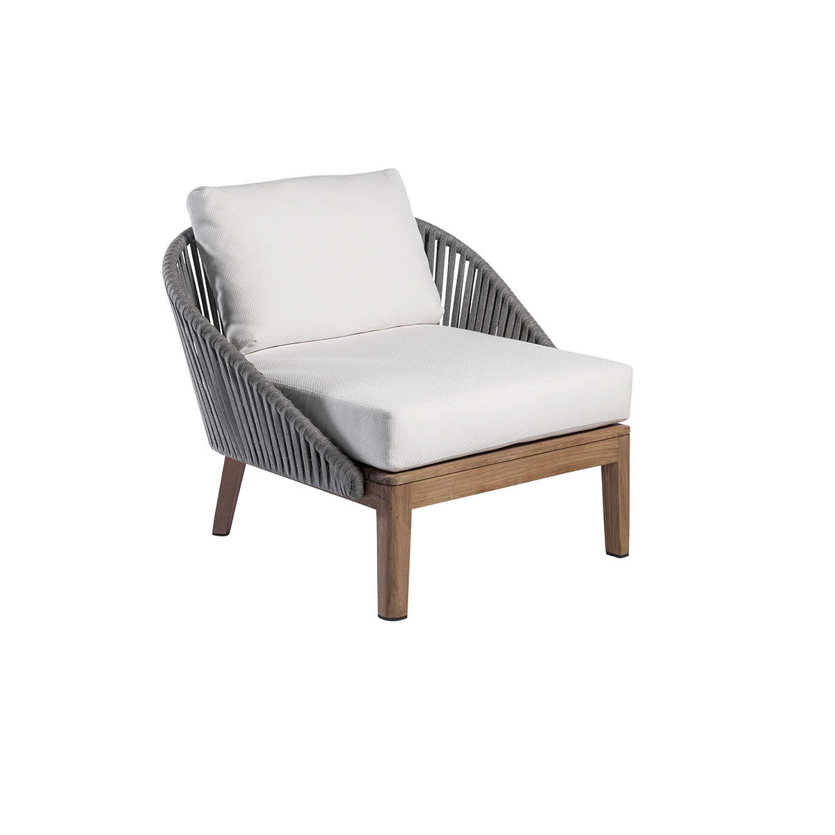 Tribu Mood Lounge Chair Hr 2