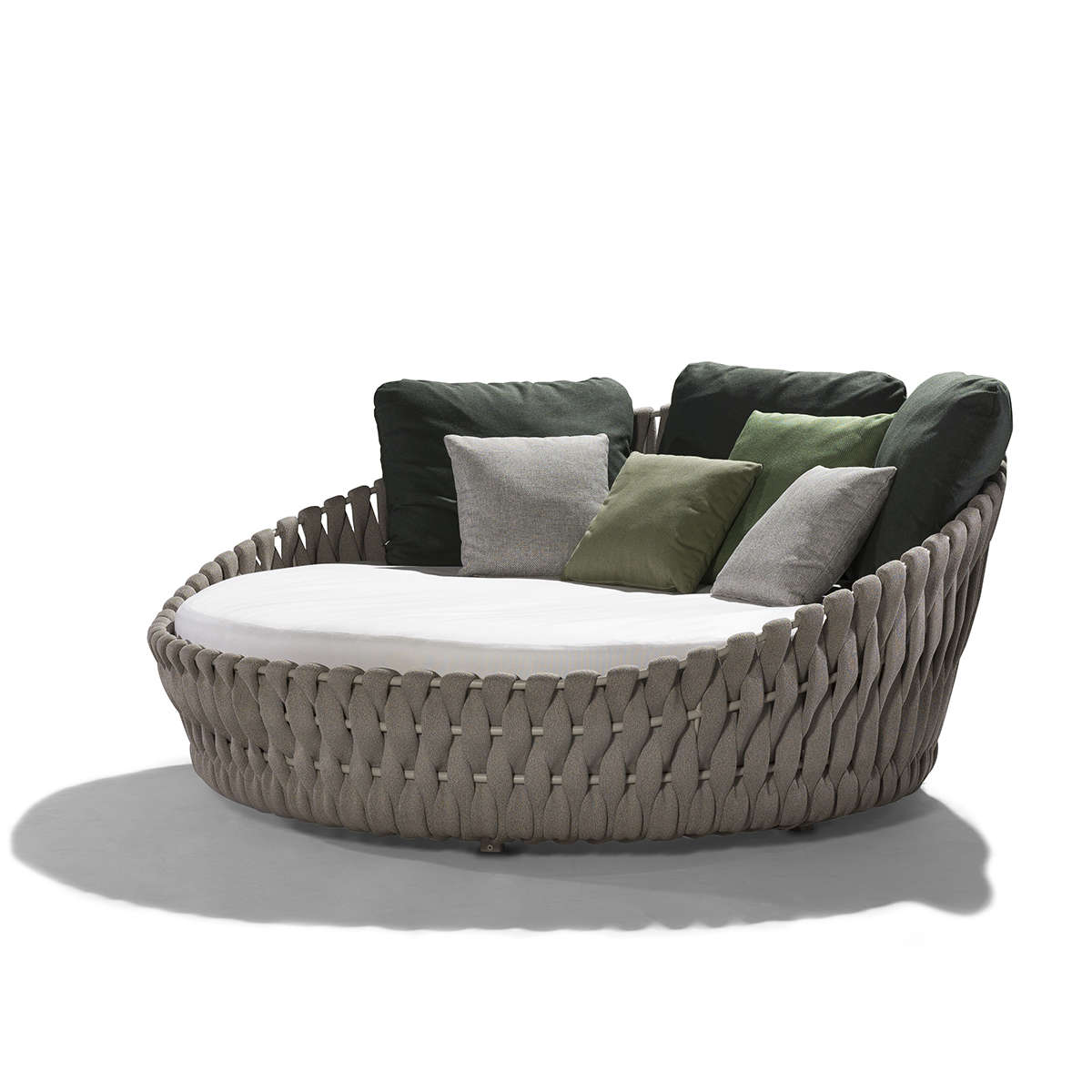 Tosca Daybed