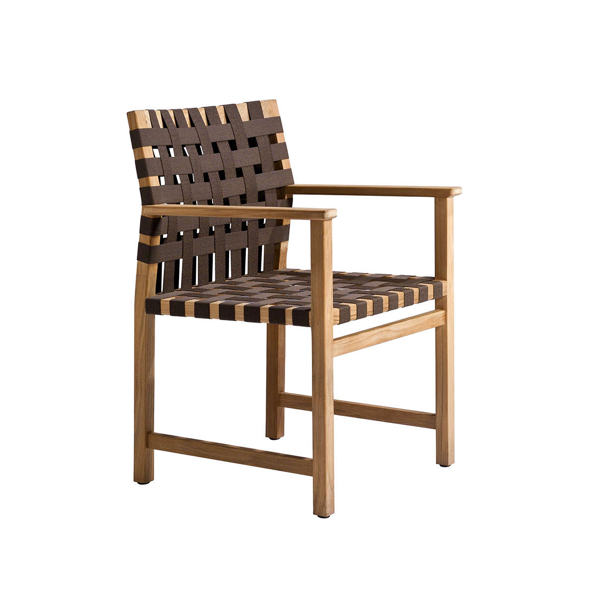 Vis a Vis Dining Chair