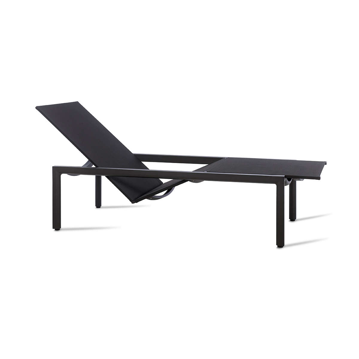 Illum Adjustable Lounger