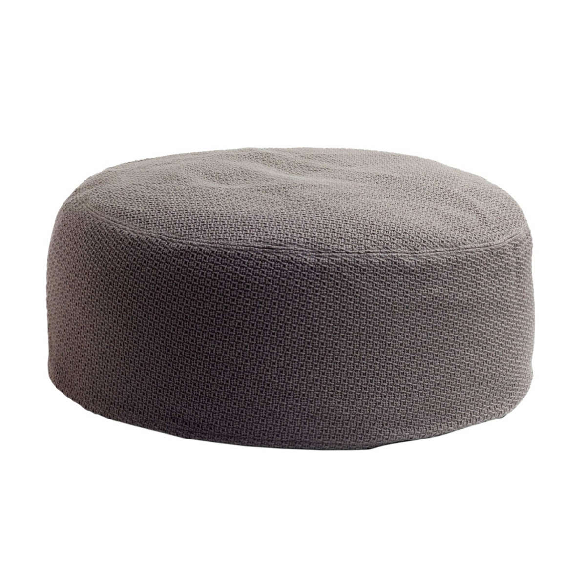 Tribu Pouf Soft Studio