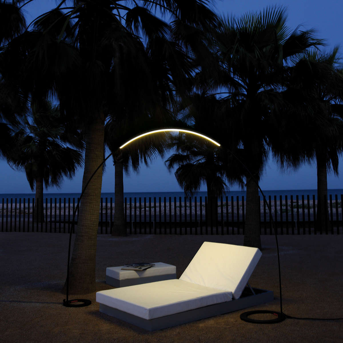 Vibia Lights Halley 3