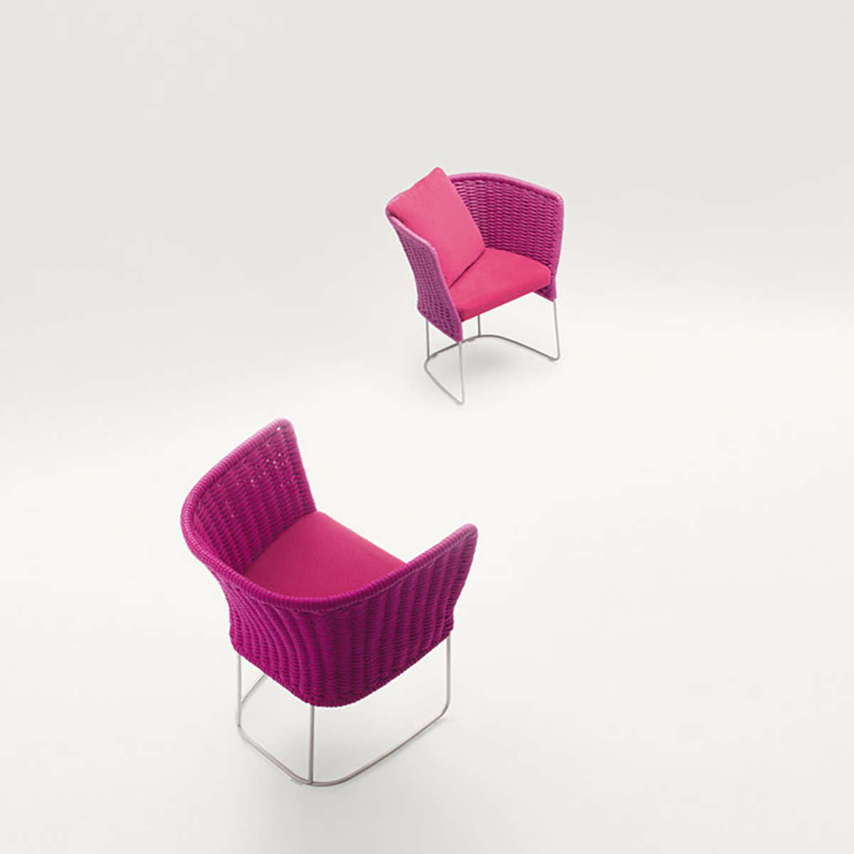 Ami Dining Chair
