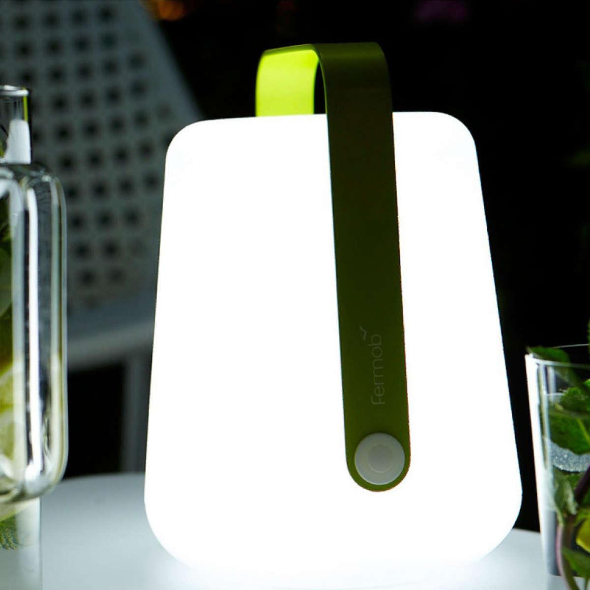 Balad Table Lamp