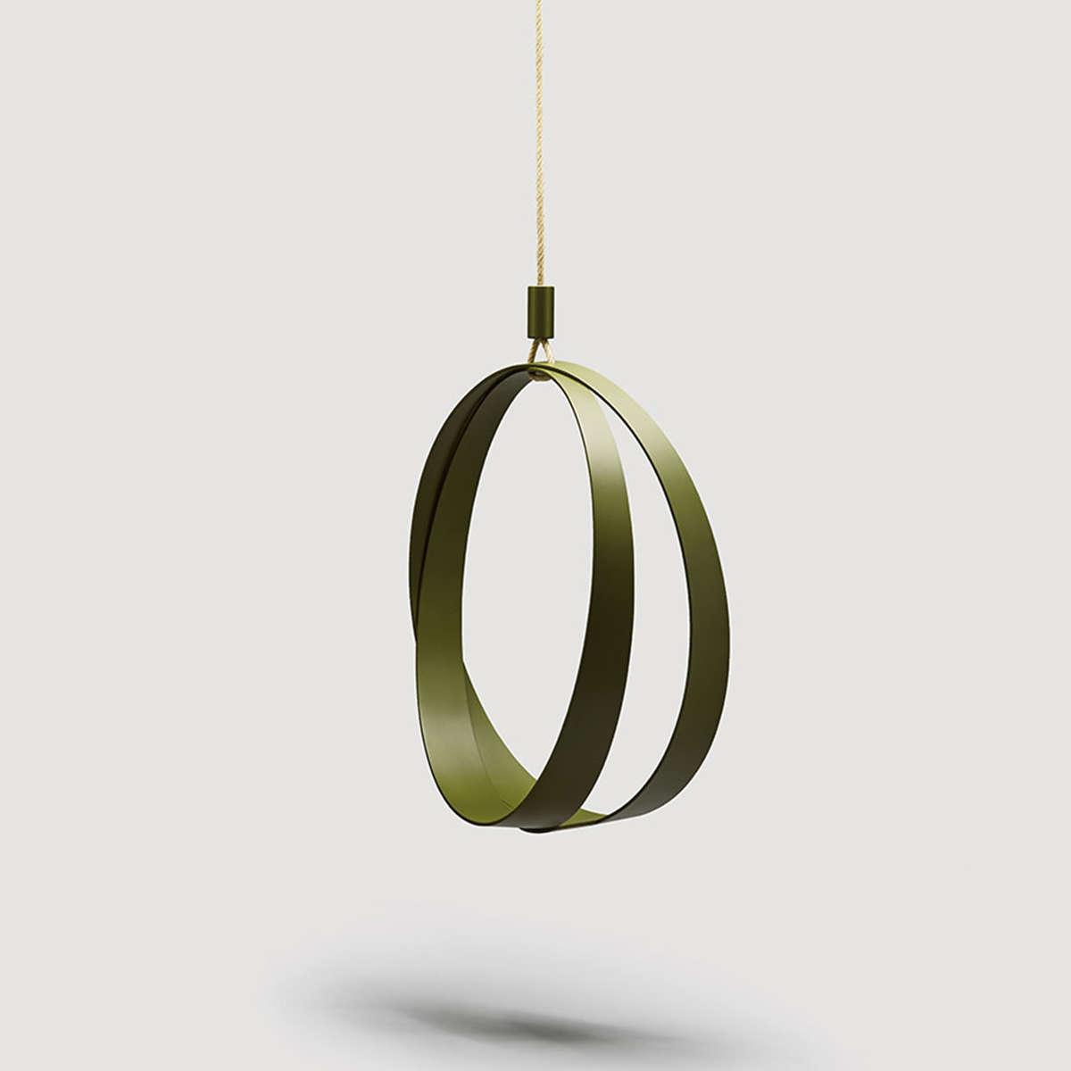 Ring-O