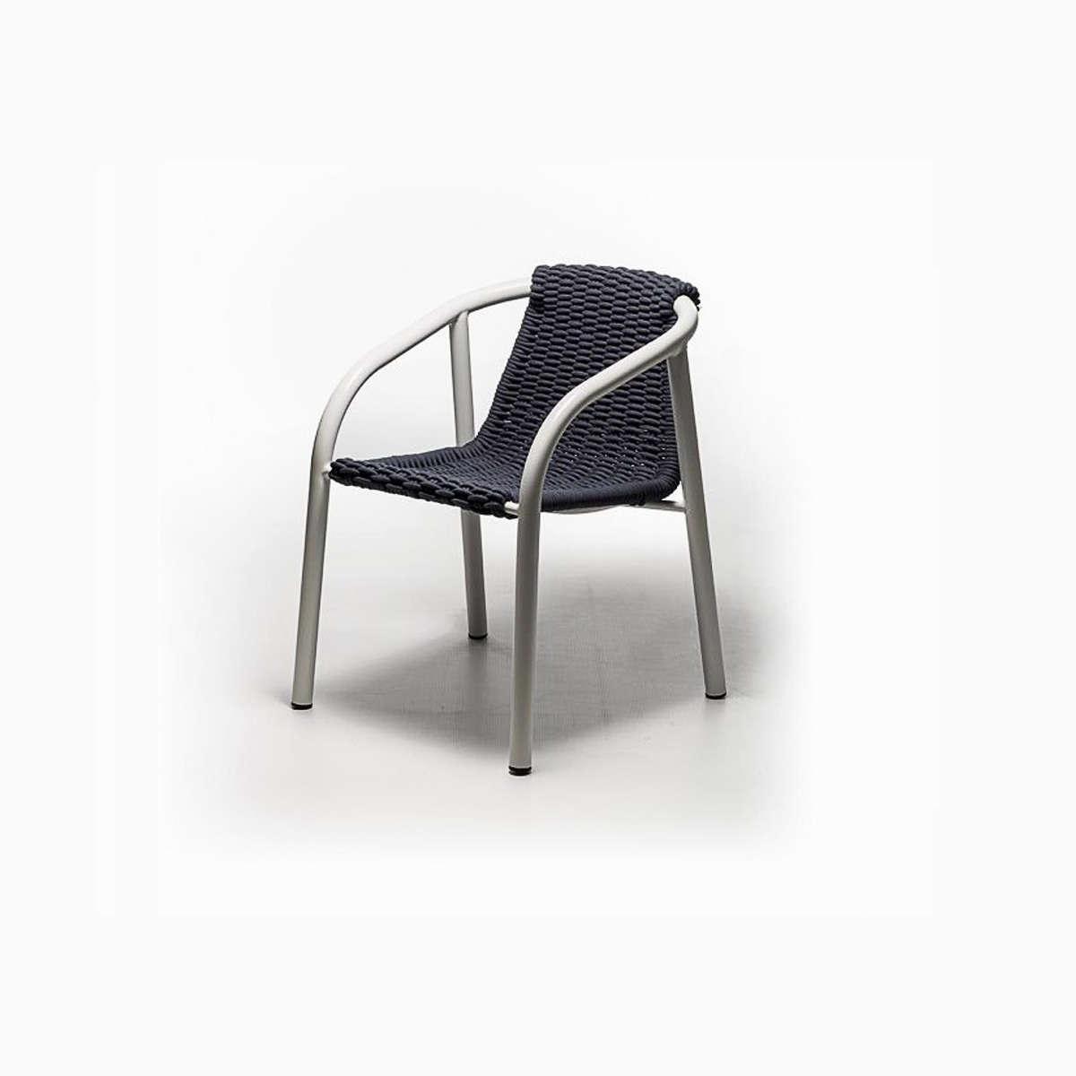 Ken 23 Dining Chair