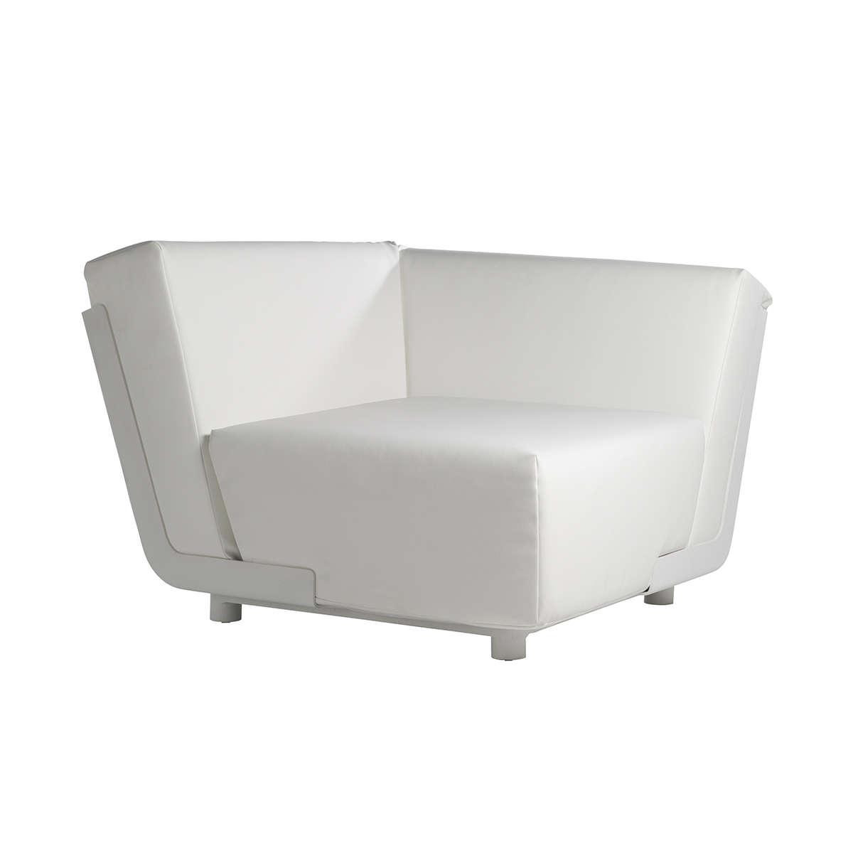 Mirthe Sofa Corner