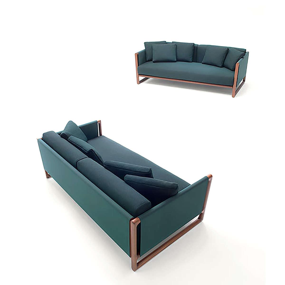 Portofino Sofa Studio