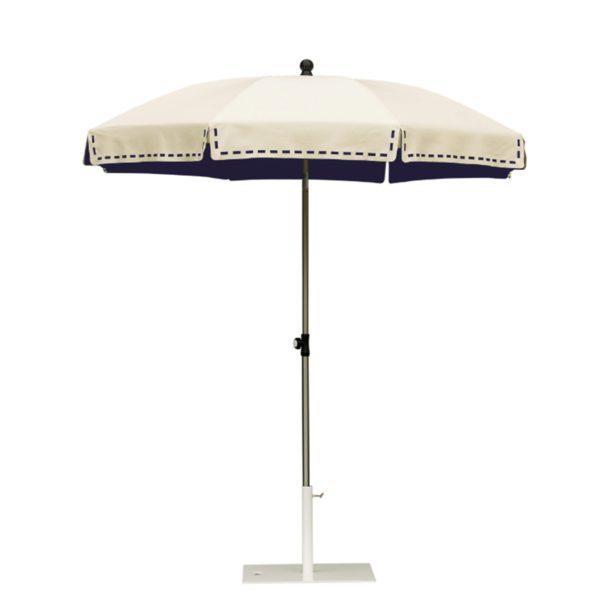Couture Parasol