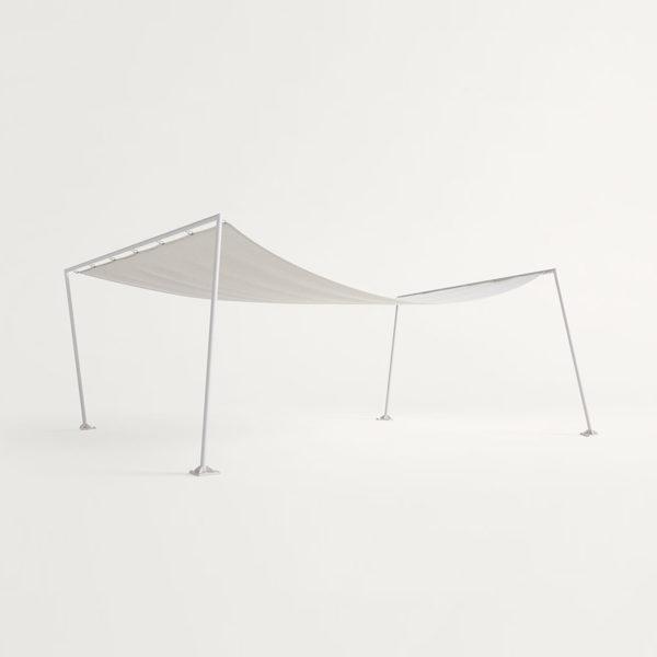 Ala Pavilion