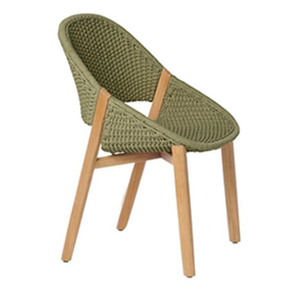 Elio Dining Chair