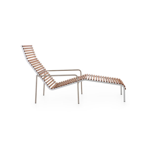 Extempore Lounger