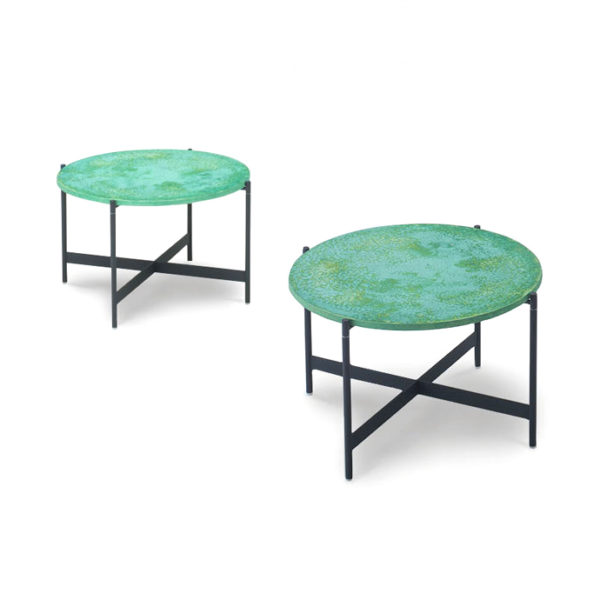 Heron Tables