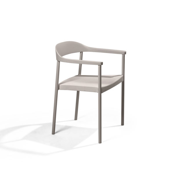 Illum Dining Chair