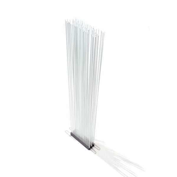 Inline Sticks