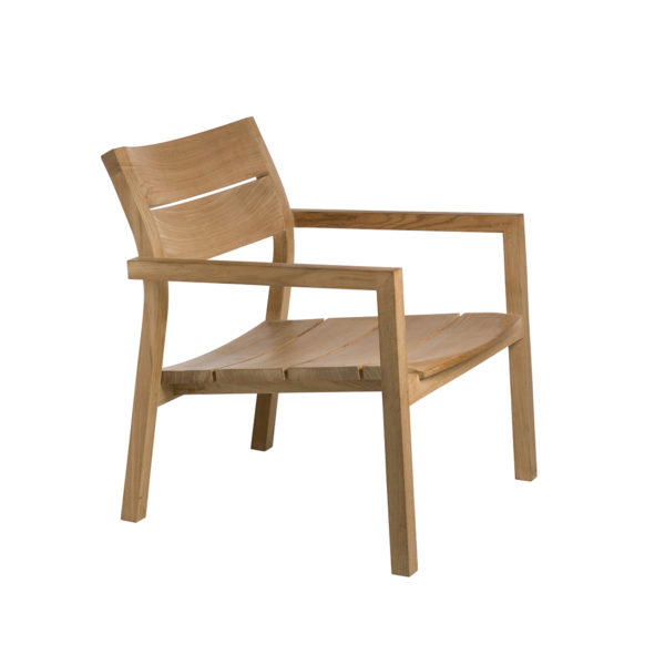 Kos Lounge chair