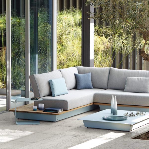 Air Modular Sofa