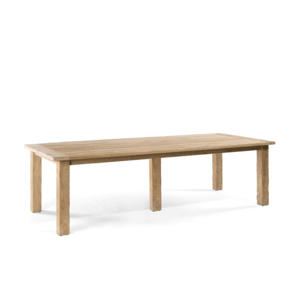 Asti Table
