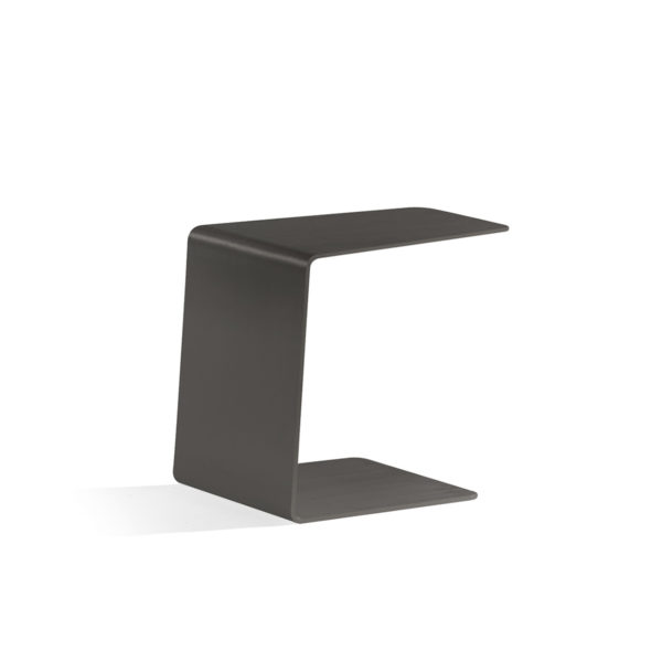 Closed Sidetable