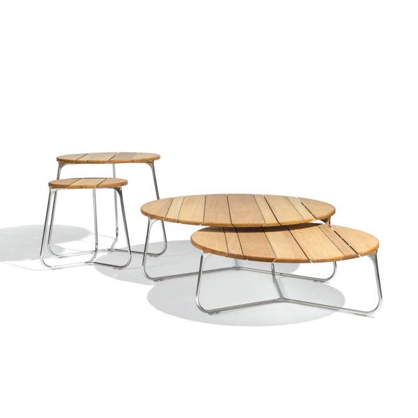 Mood Coffee Table