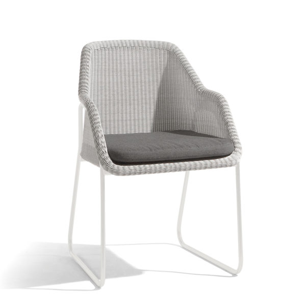 Mood Chair