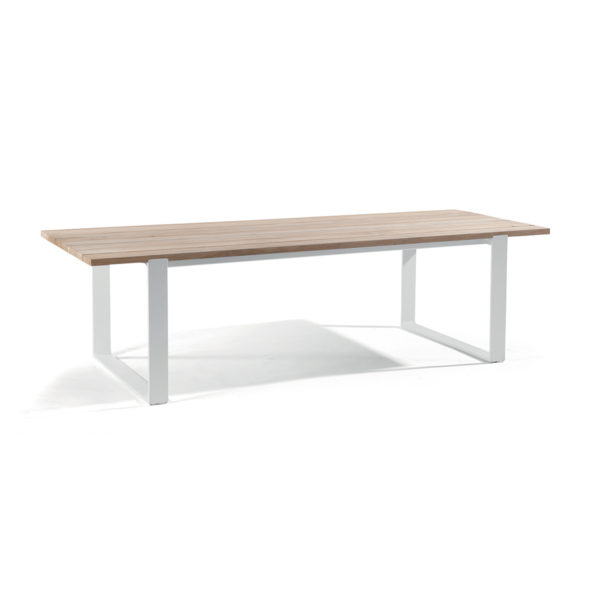 Prato Rectangular Dining Table