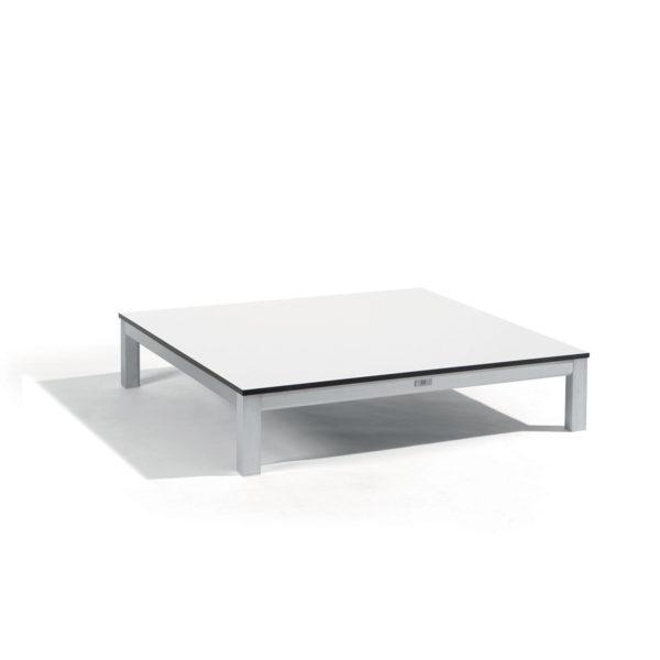 Quarto Low Table