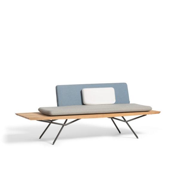 San Modular Sofa / Lounger