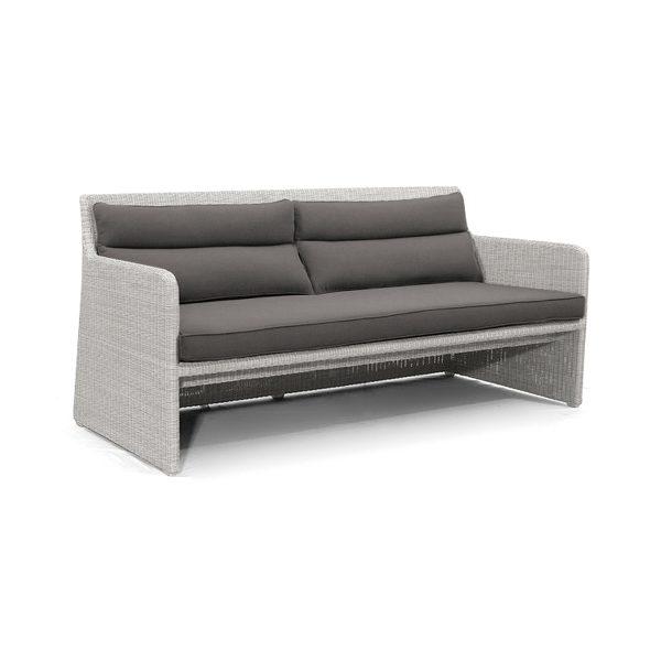 Swing Cord 2.5S Sofa
