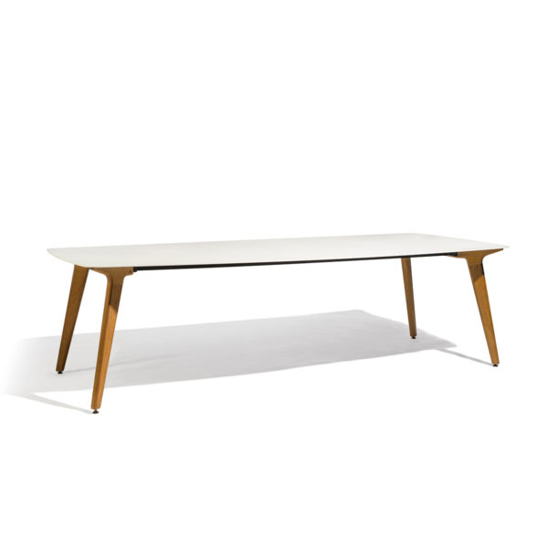 Torsa Dining Table