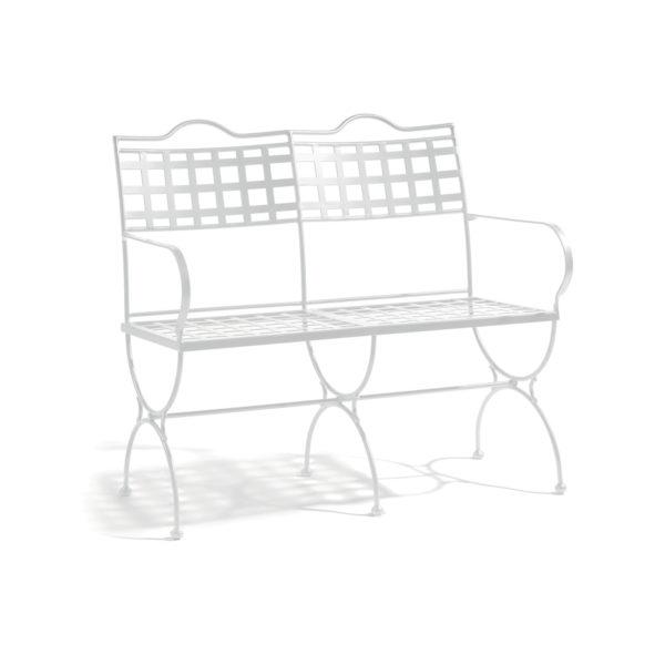 Versailles 2s Seat