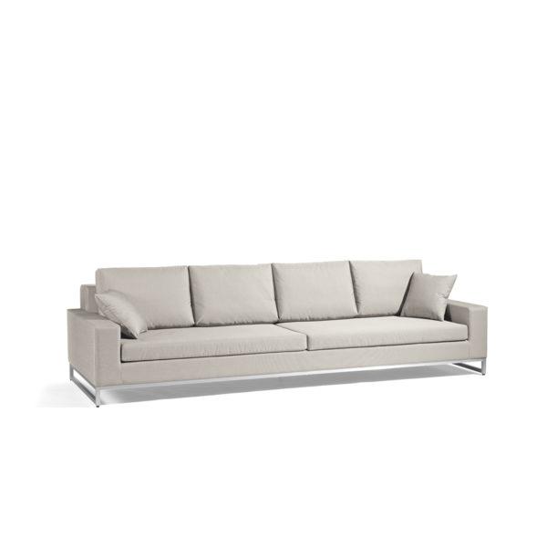 Zendo Modular Sofa