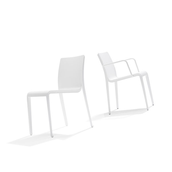 Mirthe Dining Chair