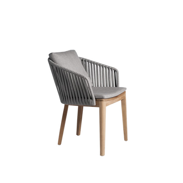 Mood TR Dining Chair