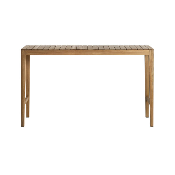 Mood TR Dining Table