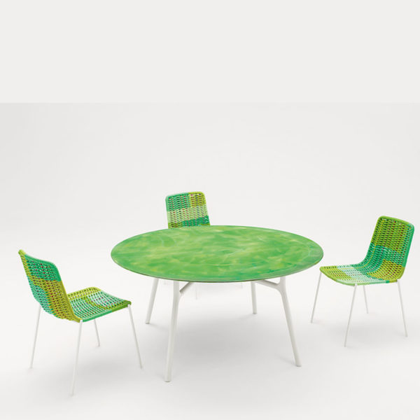 Nesso Dining Table