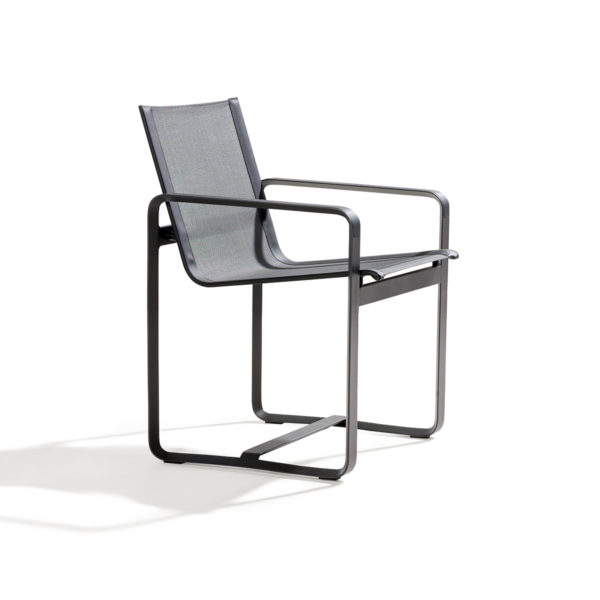 Neutra Dining Chair