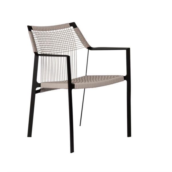 Nodi Dining Chair
