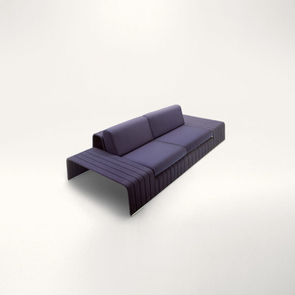Frame Sofa Elements