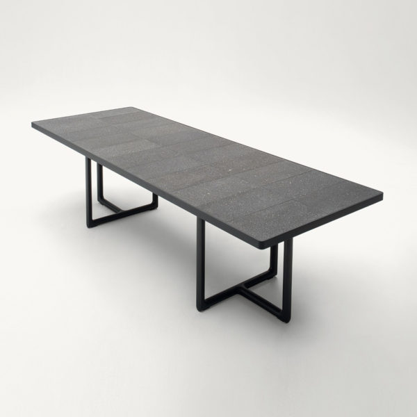 Portofino Dining Table
