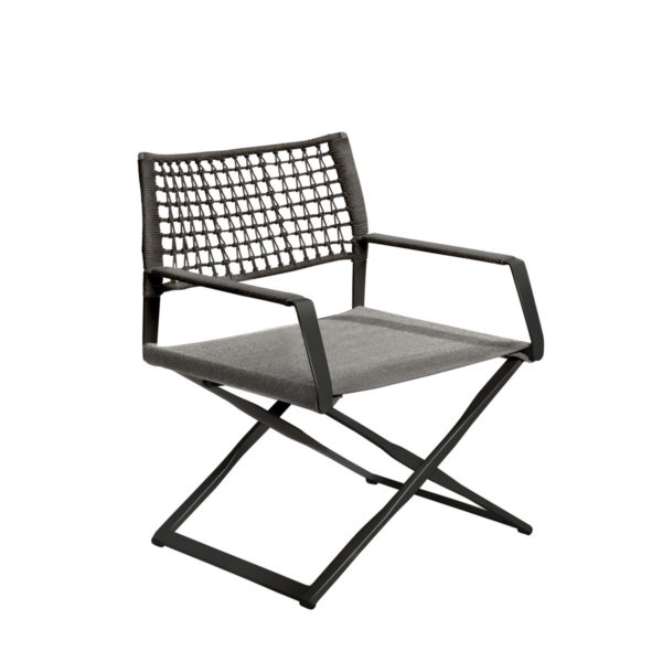Regista Easy Chair