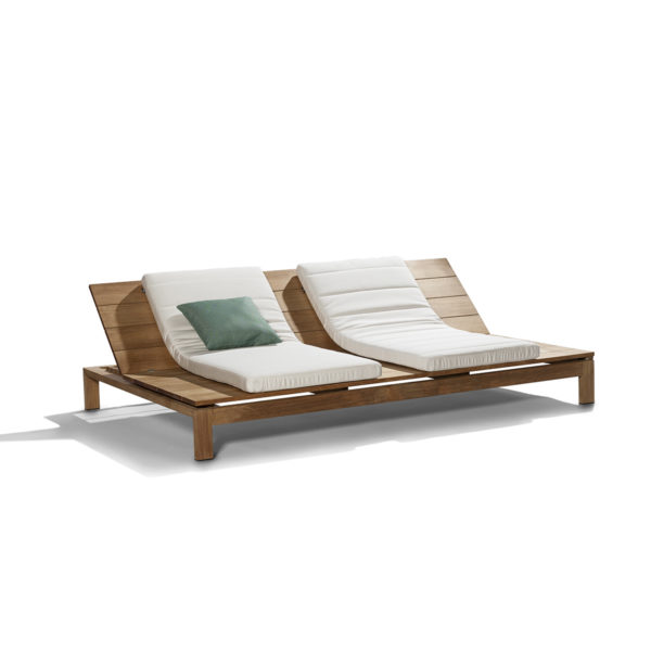 Kos Daybed