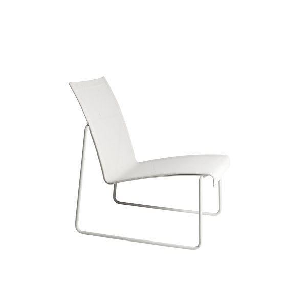 Arc Easy Chair