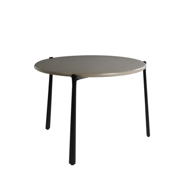 Branch Low Table Round