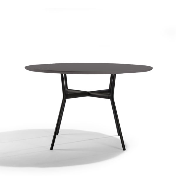 Branch Bistro Table Round