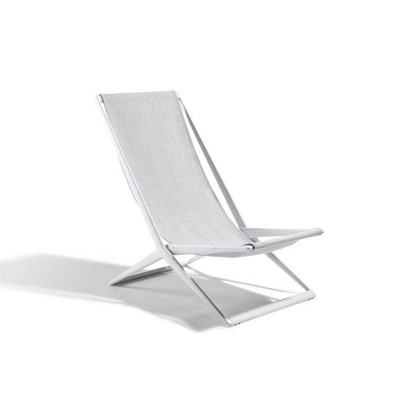 Branch Deck Chair